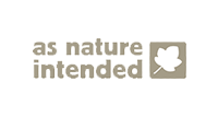 Clients-Logo-As-Nature