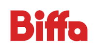 Clients Logo Biffa SS10 - Hormann Garage Doors S&S Shutters
