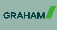 Clients-Logo-Graham