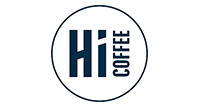 Clients-Logo-HiCoffee