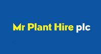 Clients-Logo-Mr-Plant-Hire