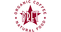 Clients Logo Pret Shutter Maintenance S&S Shutters