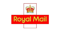 Royal Mail SS16 - High Speed PVC Roller Shutters S&S Shutters
